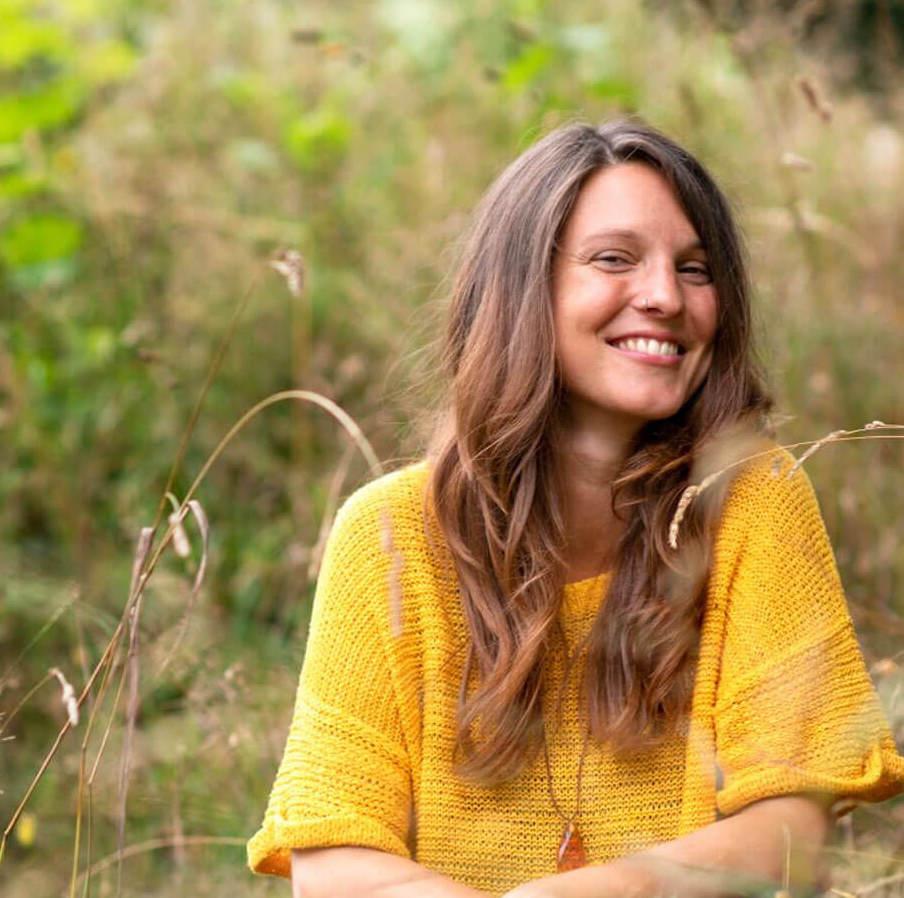 Manuela Grob